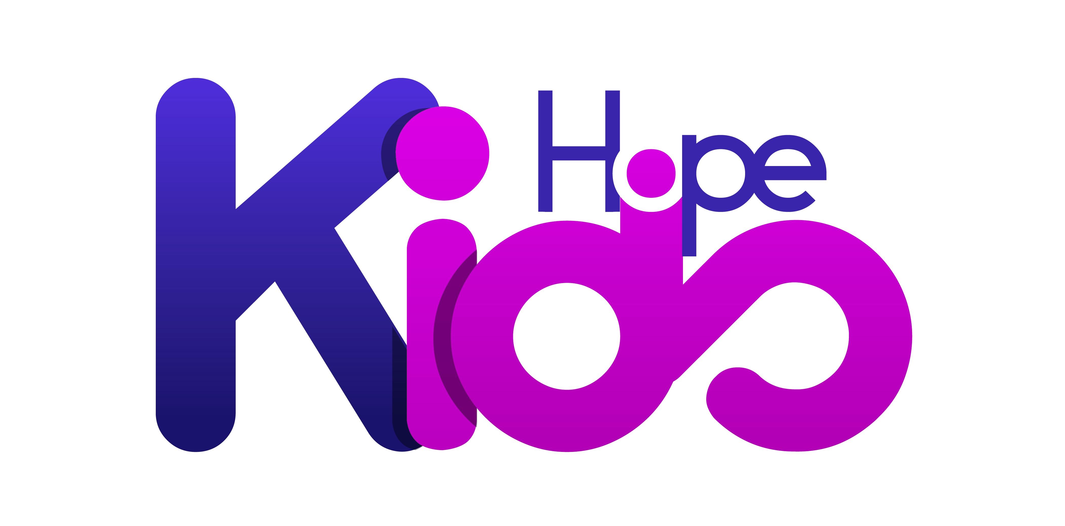 HOPE KIDS final