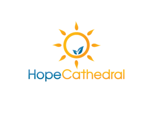 hope-cathedral_logo_growth