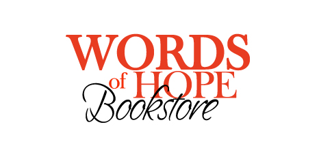 word of hope bookstore_NEW